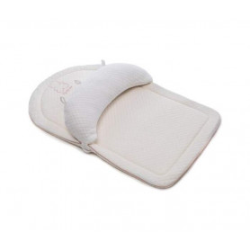 MEMORY FOAM TUMMY-TIME MAT