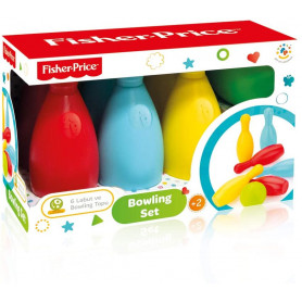 Kuglana Fisher price  018038