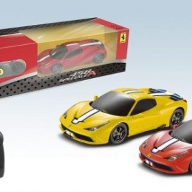 458 Speciale A 1:24 308930