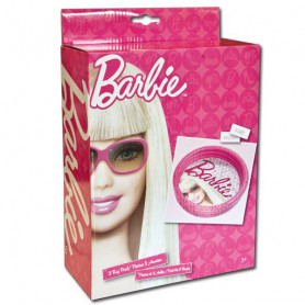 Barbie Bazen