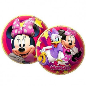 Smoby lopta Minnie