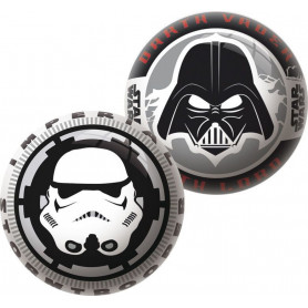 Smoby lopta Star Wars