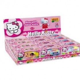 igracke za devojcice Hello kitty displej 886668a