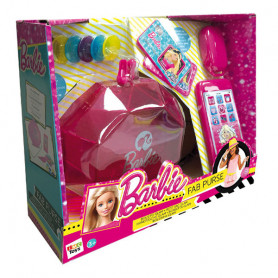 Barbie Torbica