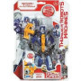Robot transformers 200023-4RS