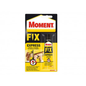 Montažni Moment Express Fix Pl600 75 Gr