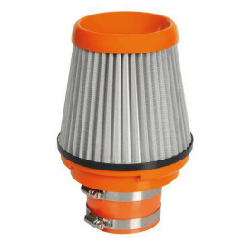 Filter Kn Supercharge – Lampa 06130