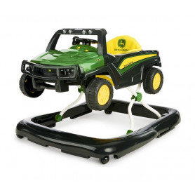KIDS II DUBAK John Deere Gator™ 3 Ways to Play 11712